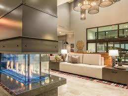 find portland hotels top 24 hotels in portland or by ihg