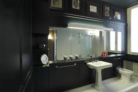 Luxury Small Bathroom Ideas Square Bathtub Designs Bathroom Design Ideas Grey Bathrooms Purple