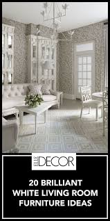 Floor And Decor Miami 20 White Living Room Furniture Ideas White Chairs And Couches