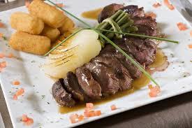 cuisine luxembourg cuisine cuisine luxembourg cuisine luxembourg or cuisines