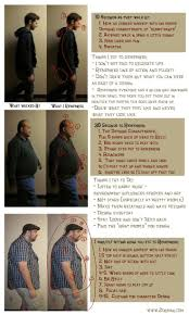 Nice Characteristic 292 Best Brett Bean Images On Pinterest Concept Art Character