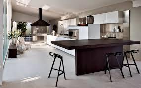 table de cuisine modulable cuisine modulable élégance et fonctionnalité à la maison