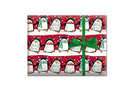 cheapest place to buy wrapping paper best place to buy wrapping paper homework academic writing service