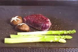 recette cuisine barbecue gaz le barbecue la cuisson sans façons cuisine et achat la viande fr