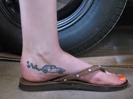 thesamba com gallery vw tattoo