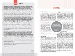 jesus centered bible nlt charcoal group publishing