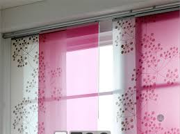 Ikea Panel Curtain Ideas Type Of Sheer Curtain In Perth All Style Interiors