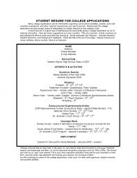 Food Service Resume Examples by Cover Letter Skills For Dental Hygienist Proffessional Resume