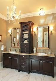 Bathroom Vanities Lighting Fixtures Country Bathroom Lighting Innovative Country Bathroom