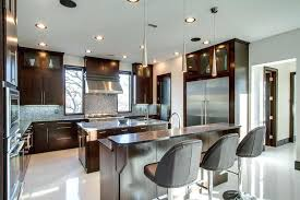 Cooking Islands For Kitchens Kitchen Cooking Island Designs Cooking Island Design Ideas Kitchen