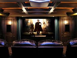Home Theatre Decorations by Gorgeous 30 Design Home Theater Decorating Inspiration Of Best 20