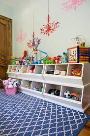 Play Room Rugs Enjoyable Play Room Rugs Stunning Ideas 25 Best Ideas About