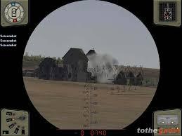 si鑒e d馗athlon si鑒e d馗athlon 94 images 鋼鐵勇士t72 坦克指揮官iron warriors