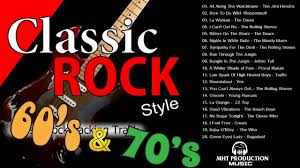 best classic rock songs 60s 70s oldies but goodies 60 s and 70 s
