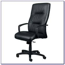 Comfortable Office Chairs Furniture Office Comfortable Office Chair Modern Office Chairs