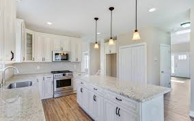 new homes in ocean county nj new home source