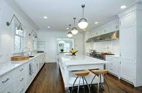lustres pour cuisine lustre pour cuisine moderne lustre moderne pour cuisine lustre