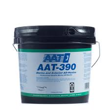 Vinyl Pontoon Boat Flooring by Aat 390 Marine Exterior Adhesive Gallon 1 Jpg