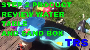 step2 spill splash seaway water table step 2 spill and splash seaway water table and step 2 play and store