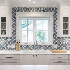 kitchen backsplash wallpaper 27 stunning fireplace tile ideas for your home fireplace