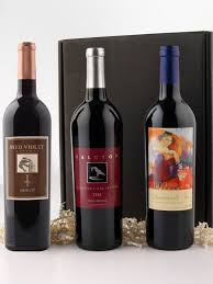 wine sler gift set 34 best wine gift baskets gift boxes images on wine