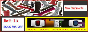 off the chain shoes shreveport home facebook