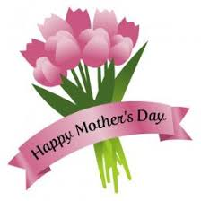 mothers day flower mother s day clip art lovetoknow