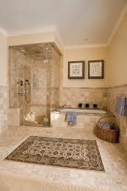 best 25 traditional steam showers ideas on pinterest big shower