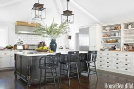kitchen lighting fixtures ideas chop kitchen light ideas