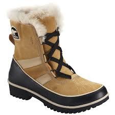sorel s tivoli boots size 9 sorel s tivoli ii winter boots