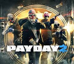 payday 2 is free on steam for first 5 million people technabob