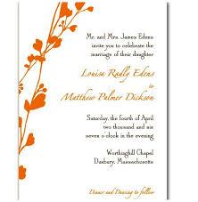 wedding quotes christian bible beautiful christian wedding invitation cards bible verses