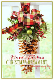 157 best here come the holidays images on pinterest