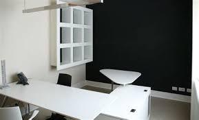zc home studio design srl collection of zc home studio design srl nielson studio