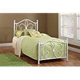 Twin Bedroom Furniture Set by Amazon Com Twin Bedroom Sets Bedroom Furniture Home U0026 Kitchen