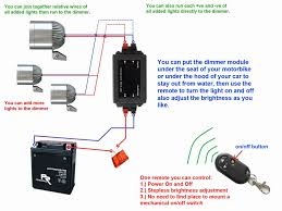2500lm led light x2 shipping included brand new waterproof 12vdc