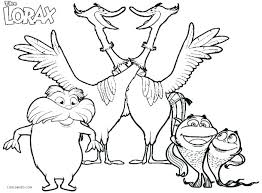 lorax coloring pages pdf lorax coloring pages pdf spremenisvet info