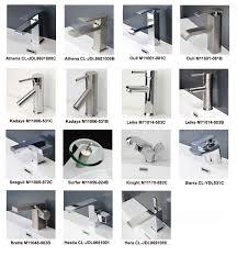 Modern Bathroom Faucet by Modern Bathroom Vanity Set Solid Wood Vessel Sink Vm V11015