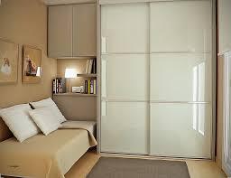 wardrobe inside designs four door wardrobe design luxury designer bedroom wardrobes unique