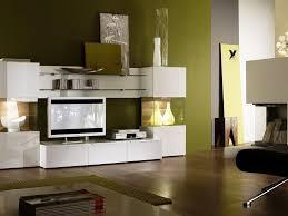 home design 93 cool modern entertainment wall unitss