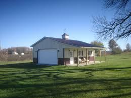 considerable x rv pole barn plan also free house plans pole barn