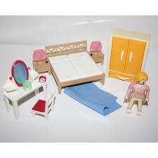 playmobil chambre parents déco chambre moderne parent 85 montpellier chambre des