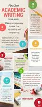 Cheap Resume Builder Best 20 Professional Resume Writing Service Ideas On Pinterest