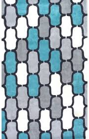 discount rugs and clearance rugs rugs usa 2017 carpets rugs