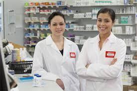 scholarships for pharmacy schools cvs health