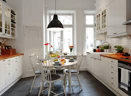 functional kitchen ideas best up to date galley kitchen ideashome design styling