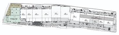 100 boston convention center floor plan 100 residence inn