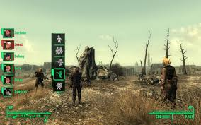 jip companions command and control at fallout3 nexus mods and