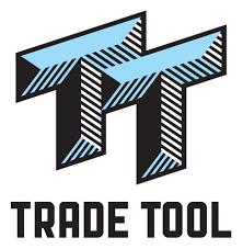 Flagging Companies In Oregon Trade Tool U0026 Supply Corp Sherwood Oregon Proview