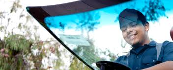 aaa auto glass windshield repair and replacement service